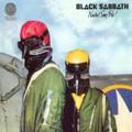 Black Sabbath - Never Say Die! - LP