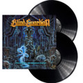 Blind Guardian - Nightfall In Middle Earth - 2x LP
