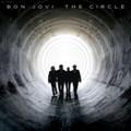 Bon Jovi - The Circle - 2xLP