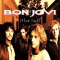 Bon Jovi - These Days - 180g 2xLP