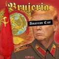 "Brujeria - Amaricon Czar - 7"" Mexican Flag Colored Vinyl"