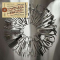 Carcass - Surgical Steel: Complete Edition - 2x LP