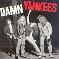 Damn Yankees - S/T - MOV 180g LP