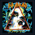 Def Leppard - Hysteria - 180g 2xLP