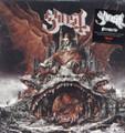 Ghost - Prequelle - Vinyl LP