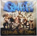 Gwar - Carnival Of Chaos - LP