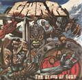 GWAR - The Blood of Gods - 2xLP