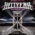 Hellyeah - Welcome Home - LP
