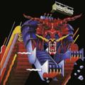 Judas Priest - Defenders Of The Faith - 180g LP
