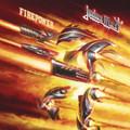 Judas Priest - Firepower - 2x LP