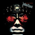 Judas Priest - Killing Machine - 180g LP