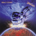 Judas Priest - Ram It Down - 180g LP