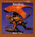 Judas Priest - Rocka Rolla - 180g LP