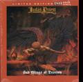 Judas Priest - Sad Wings Of Destiny - 180g LP