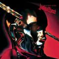 Judas Priest - Stained Class - 180g LP