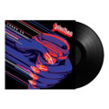 Judas Priest - Turbo 30 - LP