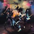 Kiss - Alive! - 180g Audiophile 2xLP