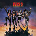 Kiss - Destroyer - 180g LP