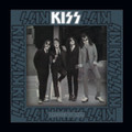 Kiss - Dressed To Kill - 180g Audiophile LP