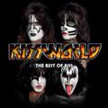 Kiss - Kissworld: The Best of Kiss - 2xLP