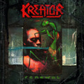 Kreator - Renewal - Colored Vinyl 2xLP
