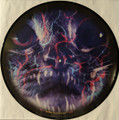 Mastodon - Asleep In The Deep - Picture Disc 12""