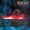 Meatloaf - Hits Out of Hell - LP