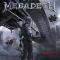 Megadeth - Dystopia - LP