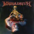 Megadeth - The World Needs A Hero - 2x 180g LP
