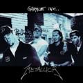 Metallica - Garage Inc. - 3xLP