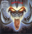 Motorhead - Rock 'N Roll - 180g LP