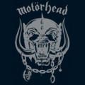Motorhead - S/T - White Vinyl - LP