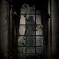 Opeth - Lamentations (Live at Shepherd's Bush Empire) - 180g 3xLP
