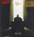 Opeth - Watershed - MOV Limited (4,000), Numbered, Gold 180g Vinyl 2xLP