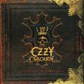 Ozzy Osbourne - Memoirs Of A Madman -
