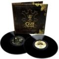 Ozzy Osbourne - Memoirs Of A Madman - 2xLP