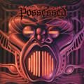 Posessed - Beyond the Gates - Purple 180g Vinyl LP
