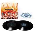Rammstein - Herzeleid - 2x 180g LP