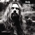 Rob Zombie - Educated Horses - Audiophile LP
