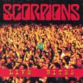 Scorpions - Live Bites - 2x LP