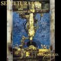 Sepultura - Chaos A.D. - 180G Bonus LP