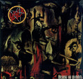 Slayer - Reign In Blood - CD