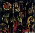 Slayer - Reign In Blood - LP
