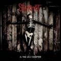 Slipknot - .5: The Gray Chapter - 2xLP