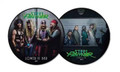 Steel Panther - Lower The Bar - Picture Disc - LP