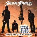 Suicidal Tendencies - Still Cyco After All These Years - MOV 180g LP