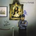 Suicidal Tendencies - The Art of Rebellion - MOV 180g LP