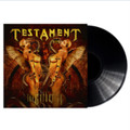 Testament - The Gathering - Vinyl LP