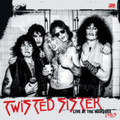 Twisted Sister - Live at the Marquee 1983 - Red Vinyl - 2xLP