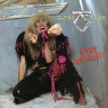 Twisted Sister - Stay Hungry - 180g MOV LP